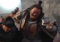 秦末農民起義被忽視的老大,他若不死劉邦沒有機會當皇帝