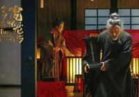 《軍師聯盟2虎嘯龍吟》即將上線,網友:期待吳秀波和劉濤!