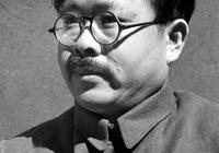 任弼時逝世後,中共領袖才配專門的保健大夫