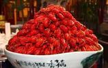 小龍蝦的美食烹飪大全