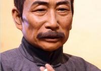 「薦讀」魯迅唯一愛情小說:傷逝