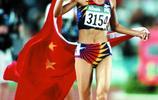 王軍霞,出生于吉林省蛟河市,原中國女子田徑隊隊員,奧運冠軍
