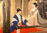 中國千年唯美古詩詞100名句,讀一讀-記一記,背下來你會不同凡響