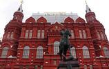 俄羅斯—莫斯科紅場