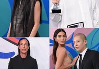 2017 CFDA美國時裝設計師協會大獎獲獎名單:Raf Simons斬獲年度女裝和男裝設計師大獎!