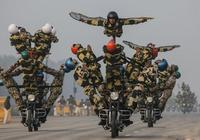 直升機比殲20還貴?印度這次數學滿分,480億換24架,有錢真任性