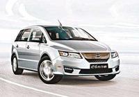 比亞迪電動汽車e6用什麼零件