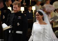 """從寡婦到王后,兒子成為""""塔中的王子"""",白王后的一生真是傳奇!"""