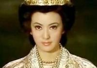 揭祕楚懷王后宮三千中的悲情角色——南後