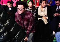 宋丹丹兒子巴圖減肥成功微博分享祕訣,網友:變瘦了,也變好看了