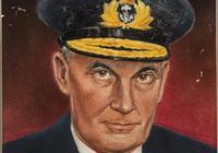 胡德號戰巡戰史(五)——痛擊法國隊友,與俾斯麥號的最後一戰