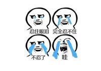 Steam日本新作被指模仿宮崎駿?劇情玩哭玩家,甩國產遊戲幾條街