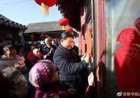 老城保護的北京探索
