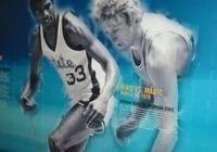 你能想到他們是NCAA最偉大的球星麼?為什麼他們在NBA沒打出來?