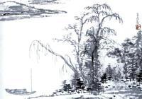 """""""五言長城"""",與詩仙交好之人——劉長卿5"""