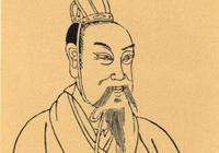 漢文帝料到會有七國之亂,給兒子留下三招,招招致命!