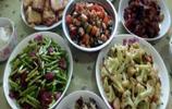 7道家常下飯菜,雖然普通!但能讓你胃口大開,連吃3碗飯
