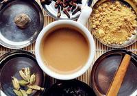 波霸奶茶,絲襪奶茶,印度奶茶,拉茶,英式奶茶,到底有啥區別?
