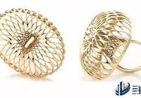 3D打印:重塑珠寶行業新未來