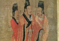 中國最小的皇后,6歲入宮15歲當上皇太后,皇帝只有她一個女人