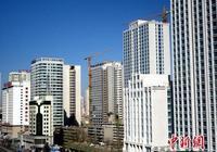 中國經濟時評:房地產調控出現鬆動?想當然罷了