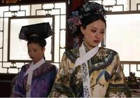 弘時的生母身份高貴,為何雍正卻將皇位傳給出身較低的乾隆?