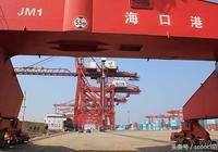 西方國家納悶:中國為何能發展這麼快?日本:中國人能力太強