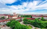 走進中國好大學66:上海財經大學