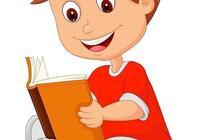 4歲的孩子只需要學自然拼讀就可以了嗎?以後還需要學習國際音標嗎?
