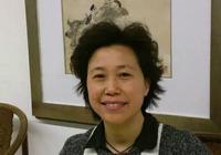 豐而為人:看山的話題 劉洪雁中國畫山水作品賞析