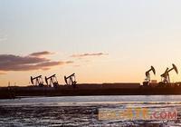 德國商業銀行:減產協議影響不及預期,OPEC或考慮延長