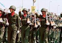 海灣戰爭前的伊拉克直升機部隊有多強,你可能猜想不到!