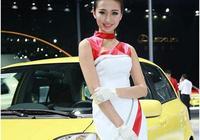 """豐田汽車公開全部燃料電池專利,是""""騙局""""還是已經無能為力?"""
