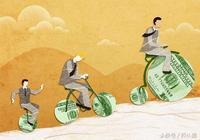 股權投資是一種新興的投資型創業模式,是中國最賺錢的投資方式