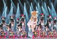 """粵港澳三地""""舞林高手""""演繹嶺南風"""