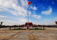 中國共產黨為什麼能?離不開這兩個字