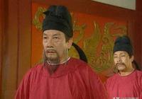 唐朝名宰相:我死後,把家中珍寶擺在棺前!因此才救了全家性命