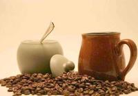 世界十大頂級咖啡產地,你知道的有幾個?