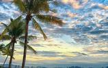 為什麼那麼多人都喜歡去三亞椰夢長廊?來看看你就知道了