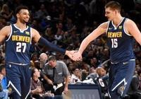 週日競彩分析NBA302:波特蘭開拓者VS丹佛掘金