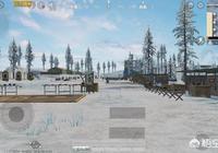 和平精英遊戲裡面如何穩定地壓槍?