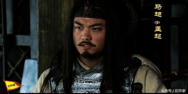 劉備若同意關羽入川單挑馬超,關羽真能打贏馬超嗎?你看好誰?