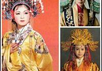 《紅樓夢》裡的賈元春最後是怎麼死的?