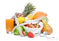 吃飯時只吃菜,不吃主食,可以達到減肥效果嗎?