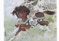 史上三大超級女戰神:穆桂英花木蘭都靠邊站,一位明朝正牌女統帥,一位巾幗英雄第一人,一位中華第一女猛將