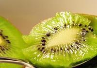 秋季吃獼猴桃好處多多