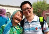 """新疆教育廳深化""""民族團結一家親""""活動"""