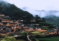 這竟是廣州!被人忽略的城區,藏著絕世美景:層巒疊翠,百年老宅