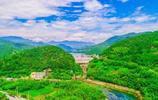 杭州餘杭,給你一個不一樣的自駕之旅!