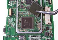 手機CPU超頻之王德州儀器,戴妃原生0.8G直上1.2G
